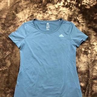 アディダス(adidas)のアディダス半袖Tシャツ(トレーニング用品)