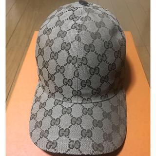92db18406dc2 グッチ 三代目 J Soul Brothers キャップ(メンズ)の通販 29点   Gucciの ...