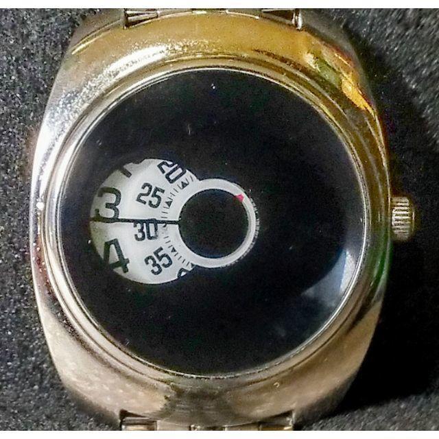 ブライトリング 時計 中古 、 BACK   STANLESSの通販 by SATOs shop|ラクマ