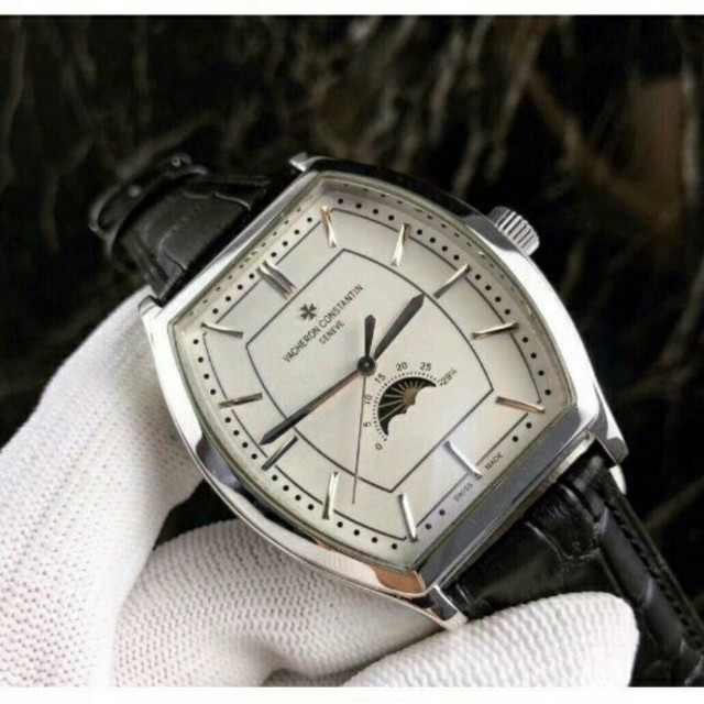 時計 激安 サイト nosub 、 VACHERON CONSTANTIN - VACHERON CONSTANTINE腕時計の通販 by 杉山's shop|ヴァシュロンコンスタンタンならラクマ