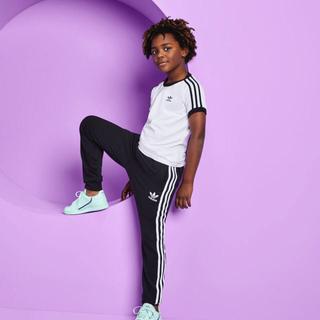 アディダス(adidas)のトラックパンツ アディダスオリジナルス(パンツ/スパッツ)