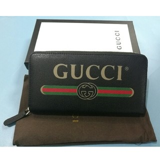 3143a6010c21 Gucci - GUCCI 長財布の通販 by GW激安出品中(๑•̌з•̑๑)੭ु⁾⁾ ༘ؓ ँั๊ྃ ...