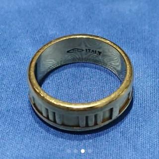 ティファニー リング (リング(指輪))