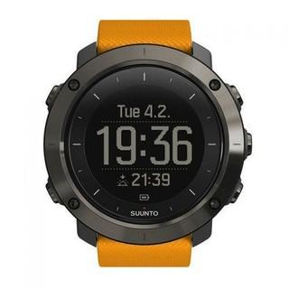 c6475d719c スント(SUUNTO)のSUUNTO スント 腕時計 TRAVERSE トラバース S021844000(腕時計)