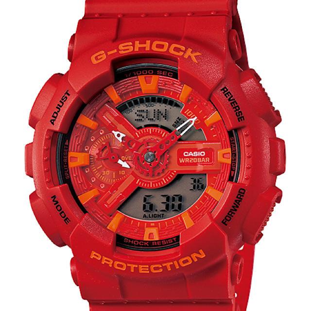ロレックス 時計 コピー 爆安通販 、 G-SHOCK - G-SHOCKの通販 by M♡|ジーショックならラクマ