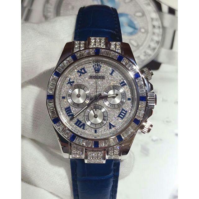 ロレックス シードウェラー ディープシー スーパーコピー 時計 - PATEK PHILIPPE - PATEK PHILIPPE パテックフィリップ 自動巻き 腕時計の通販 by 篠田 紀子's shop|パテックフィリップならラクマ