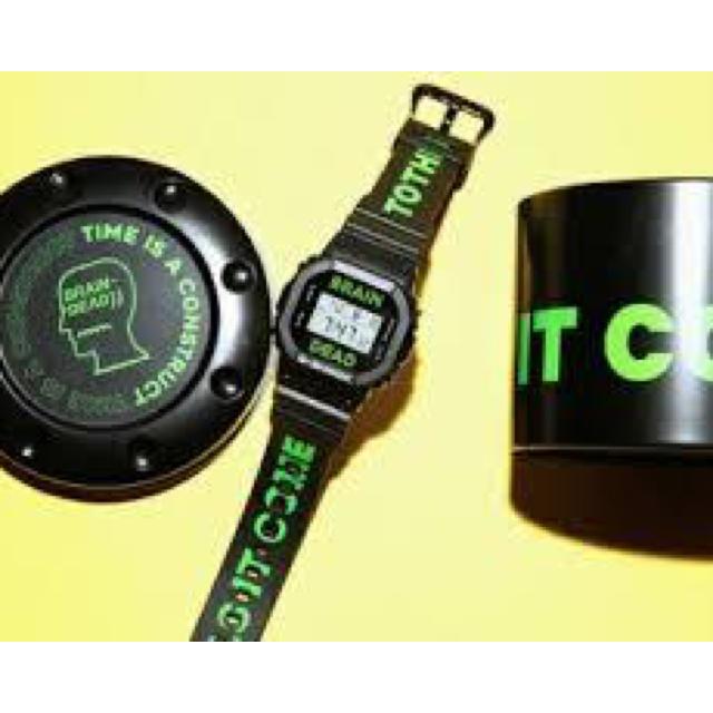 セイコー偽物 時計 高級 時計