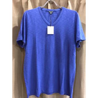 ビンス(Vince)のVINCE /ビンス (ヴィンス) Tシャツ(Tシャツ/カットソー(半袖/袖なし))