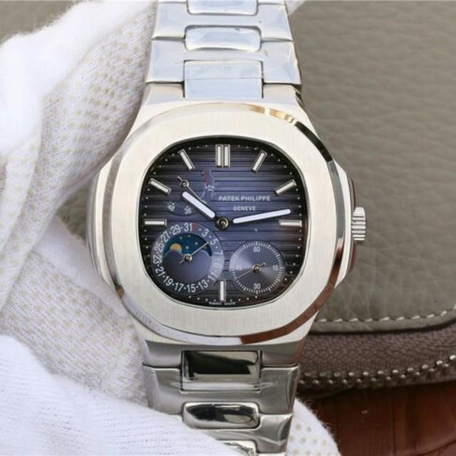 ロレックス レプリカ 口コミ | PATEK PHILIPPE - 腕時計 PATEK PHILIPPEの通販 by ナリミ's shop|パテックフィリップならラクマ