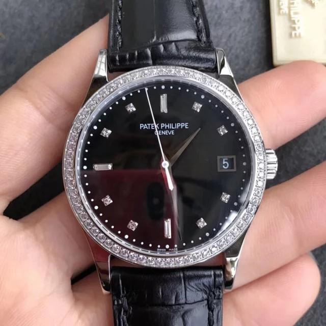ロレックス コピー 女性 、 PATEK PHILIPPE - PATEK PHILIPPEメンズ 腕時計の通販 by a83284305's shop|パテックフィリップならラクマ