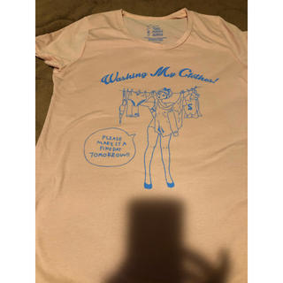 スライ(SLY)のSLY Tシャツ(Tシャツ(半袖/袖なし))