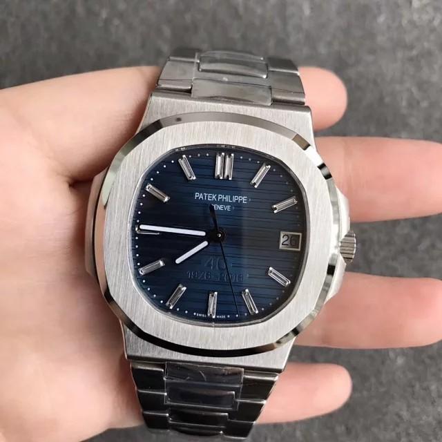 PATEK PHILIPPE - PATEK PHILIPPEメンズ 腕時計の通販 by a83284305's shop|パテックフィリップならラクマ