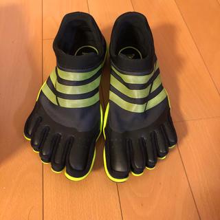 アディダス(adidas)のアディダス アディピュア トレーナー(シューズ)