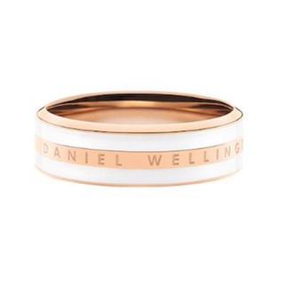 ダニエルウェリントン(Daniel Wellington)の新作❤︎ダニエルウェリントン指輪(リング(指輪))