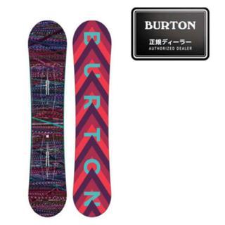 バートン(BURTON)のBURTON ボード (ボード)
