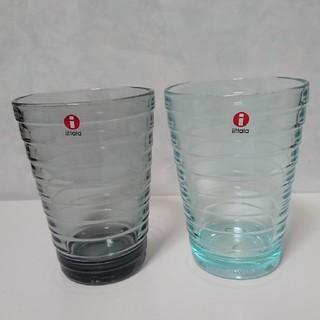 イッタラ(iittala)のイッタラ  アイノアアルト  ハイボール(グラス/カップ)