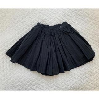 ブリーズ(BREEZE)のBREEZE 90 スカート キュロット(スカート)