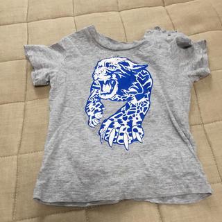 ディーゼル(DIESEL)のディーゼル Tシャツ 9M 70 75(Tシャツ)