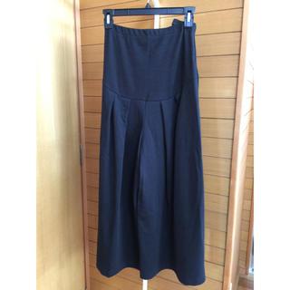 ニシマツヤ(西松屋)のマタニティ パンツ Mサイズ(カジュアルパンツ)