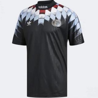 アディダス(adidas)のアディダス マークゴンザレス  コラボ 2018FIFAワールドカップ記念モデル(Tシャツ/カットソー(半袖/袖なし))