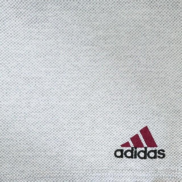 adidas(アディダス)のハーフパンツ レディースのパンツ(ハーフパンツ)の商品写真