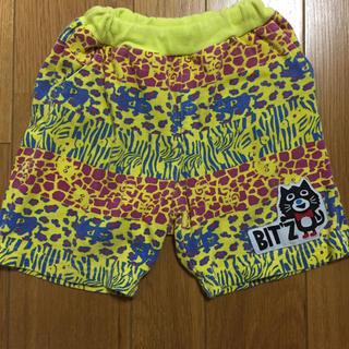 ビッツ(Bit'z)のBIT'Z 半ズボン 90(パンツ/スパッツ)