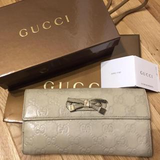 274db3ae04d4 6ページ目 - グッチ(ホワイト/白色系)の通販 3,000点以上 | Gucciを ...