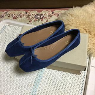 クラークス(Clarks)の靴 (その他)