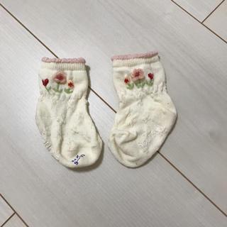 スーリー(Souris)のSouris 靴下(靴下/タイツ)