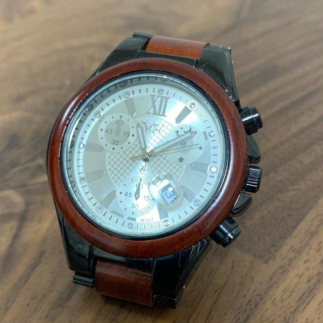 腕時計の通販 by つか's shop|ラクマ