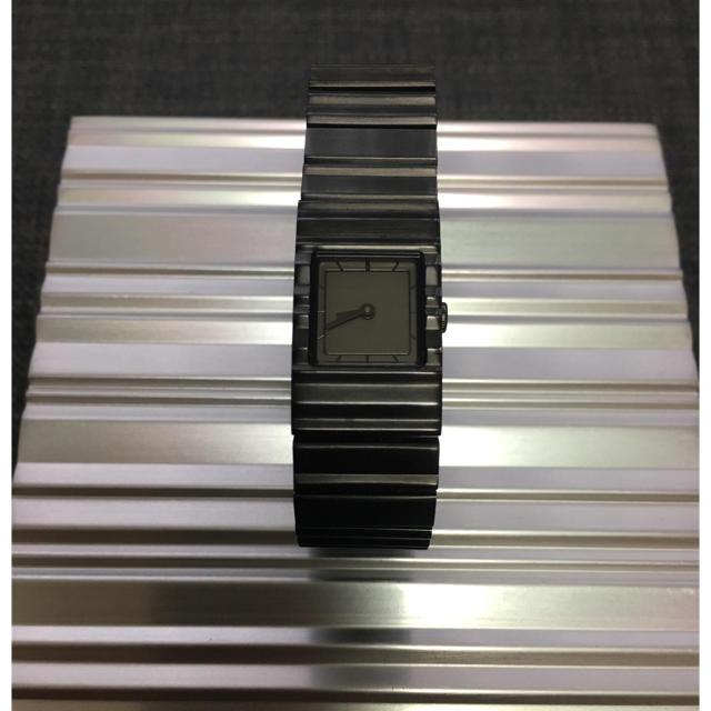 グッチ 時計 スーパー コピー 新作が入荷