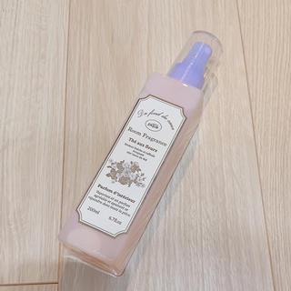 ジェラートピケ(gelato pique)のジェラートピケ ルームフレグランス(洗剤/柔軟剤)
