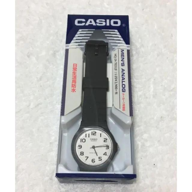 セブンフライデー コピー 時計 - CASIO - チープカシオ  腕時計の通販 by  shop|カシオならラクマ