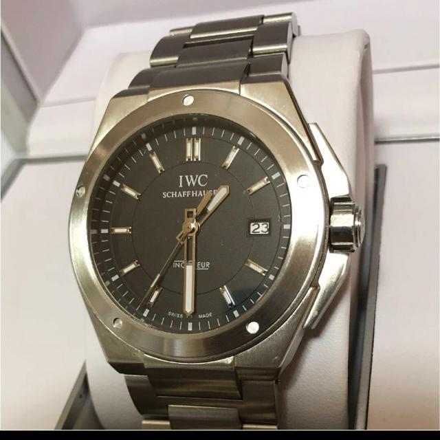 ウブロ 時計 スーパー コピー 最安値で販売 、 腕時計 れん様専用の通販 by nishi55's shop|ラクマ