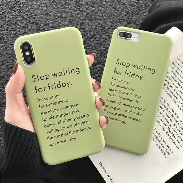 snidel - iPhoneケース タグ借りの通販 by asumi's shop|スナイデルならラクマ