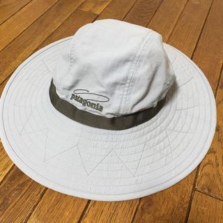 パタゴニア(patagonia)のパタゴニア 帽子(ハット)