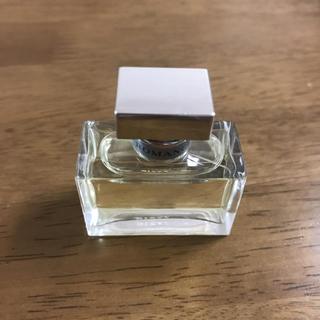ラルフローレン(Ralph Lauren)のラルフローレン ロマンス香水(香水(女性用))