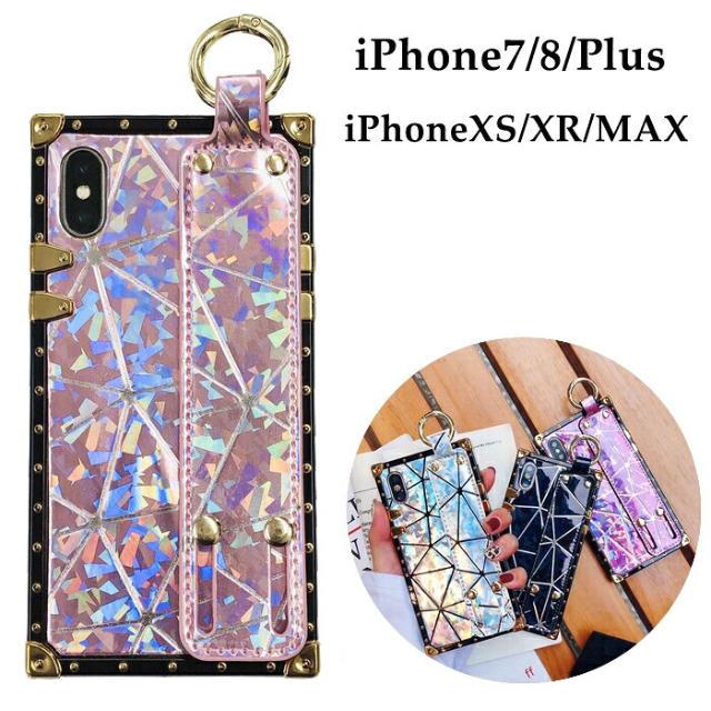 docomo xperia ケース / iPhoneケースの通販 by rei'shop|ラクマ