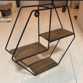 イケア(IKEA)のウェルカムスペース 小物(ウェルカムボード)