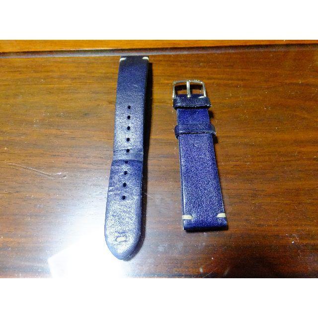 クロノスイス 時計 スーパー コピー 最高級 / MORELLATO - モレラート レザーベルト 18mmの通販 by えこかー's shop|モレラートならラクマ