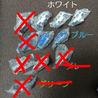 スズキ(スズキ)の1/64  新型 ジムニー ガチャ JB64 (ミニカー)
