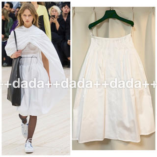 add47a4215c3 セリーヌ ひざ丈スカートの通販 200点以上 | celineのレディースを買う ...