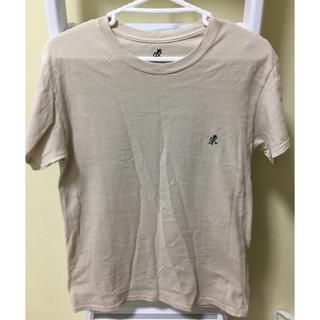 グラミチ(GRAMICCI)のグラミチ 半袖Tシャツ(Tシャツ/カットソー(半袖/袖なし))