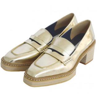 アメリヴィンテージ(Ameri VINTAGE)のruka様専用商品(ローファー/革靴)