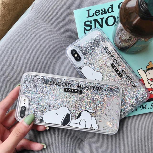 Iphone6ケース マイケルコース | XR 予約の通販 by mama店長|ラクマ