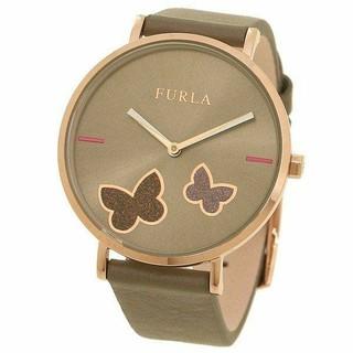 フルラ(Furla)のFURLA フルラ 腕時計 R4251113510(腕時計)