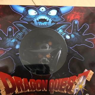 スクウェアエニックス(SQUARE ENIX)のドラゴンクエスト メタリックモンスターズギャラリー エビルプリースト(ゲームキャラクター)