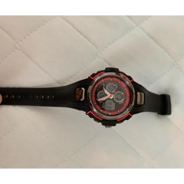 時計 ジャンク品の通販 by あびす@即日発送|ラクマ