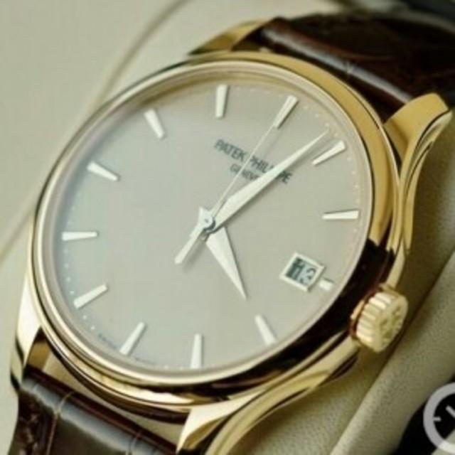 ジェイコブス 時計 スーパーコピー 口コミ | PATEK PHILIPPE - 腕時計 PATEK PHILIPPEの通販 by ナリミ's shop|パテックフィリップならラクマ