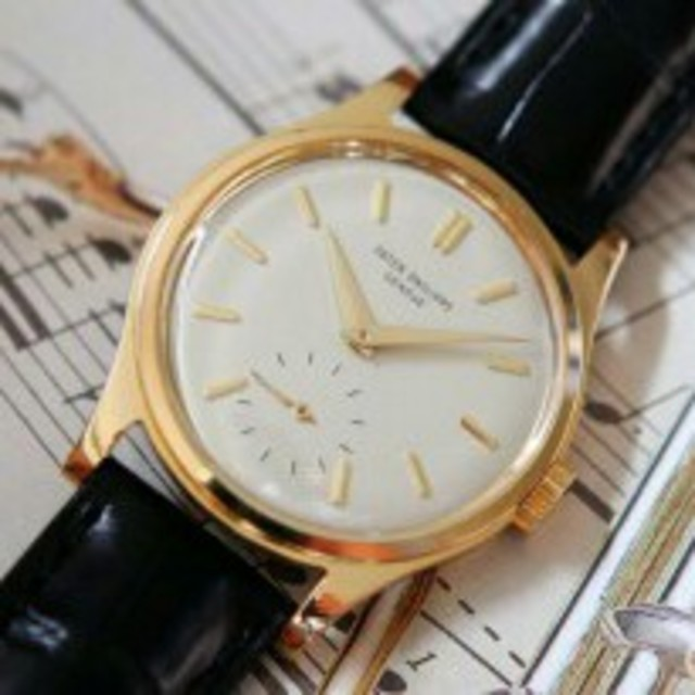 クロノスイス 時計 コピー n品 | PATEK PHILIPPE -  腕時計 PATEK PHILIPPEの通販 by ナリミ's shop|パテックフィリップならラクマ